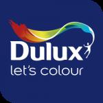 DULUX_RGB_imp_05