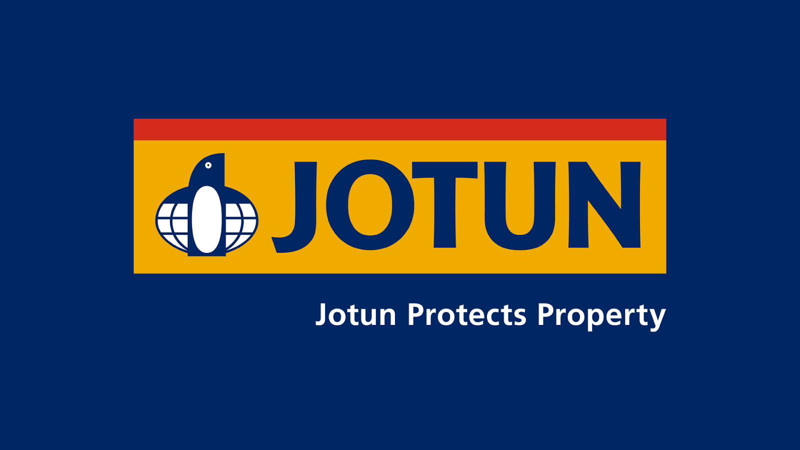 Jotun-logo-with-payoff-on-a-blue-background-1920x1080_tcm55-94747