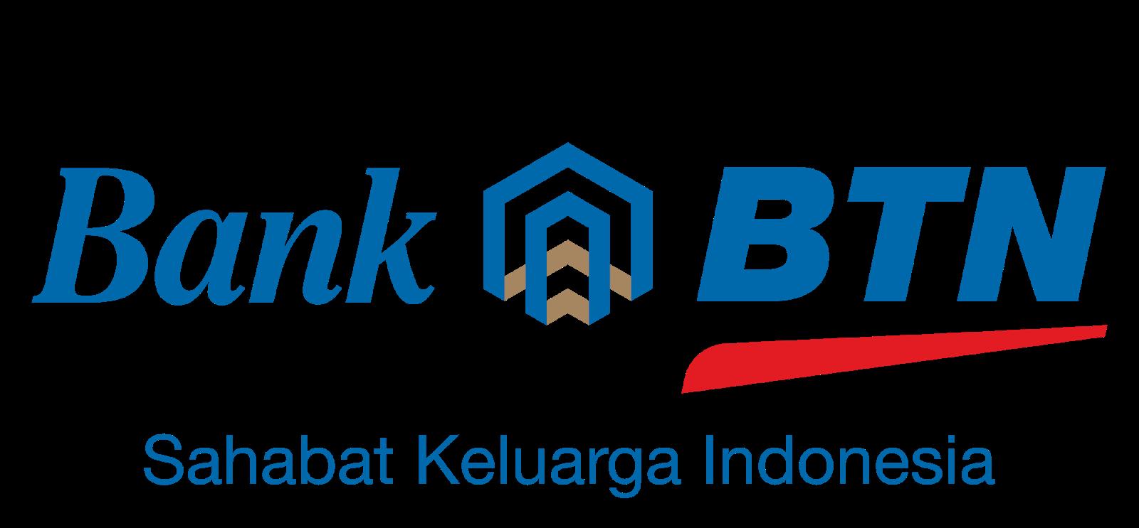 bank-btn-vector-logo