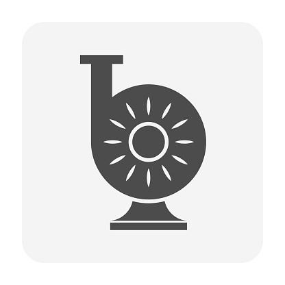 Pompa tokomaterial.id