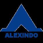 Alexindo