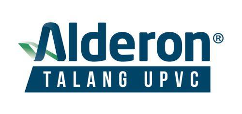 logo-talang-pvc-upvc-alderon-500x236