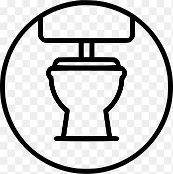 Sanitary tokomaterial.id